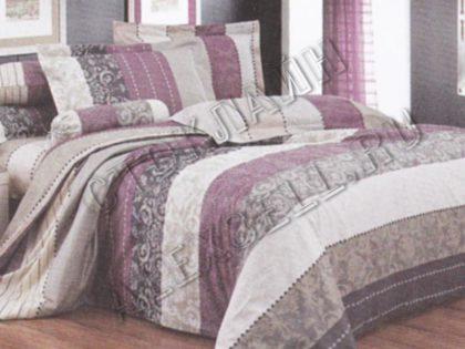 Комплект постельного белья BB 3183 S
