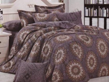 Комплект постельного белья BB 3184 S