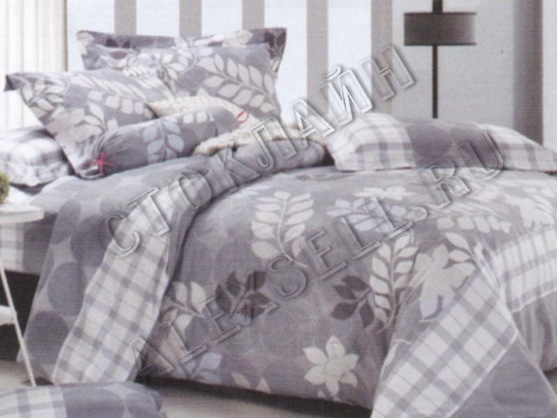 Комплект постельного белья BB 3186 S