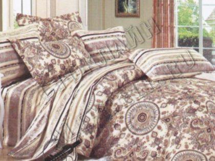 Комплект постельного белья BB 3187 S