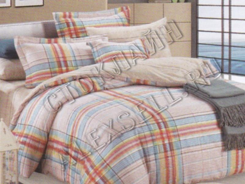 Комплект постельного белья BB 3189 S