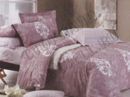 Комплект постельного белья BB 3192 S