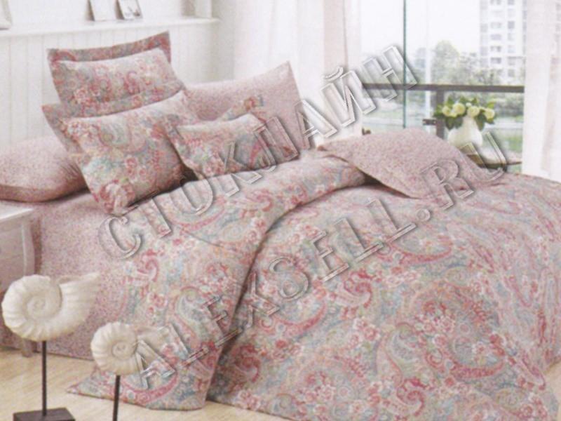 Комплект постельного белья BB 3193 S