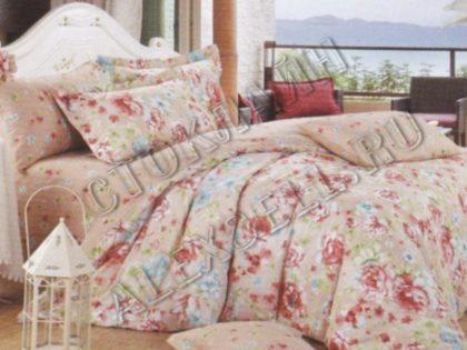 Комплект постельного белья BB 3195 S