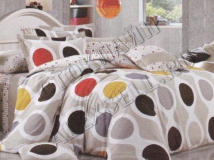 Комплект постельного белья BB 3204 S