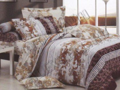 Комплект постельного белья BB 3208 S