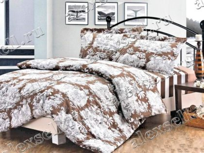 Комплект постельного белья Marion