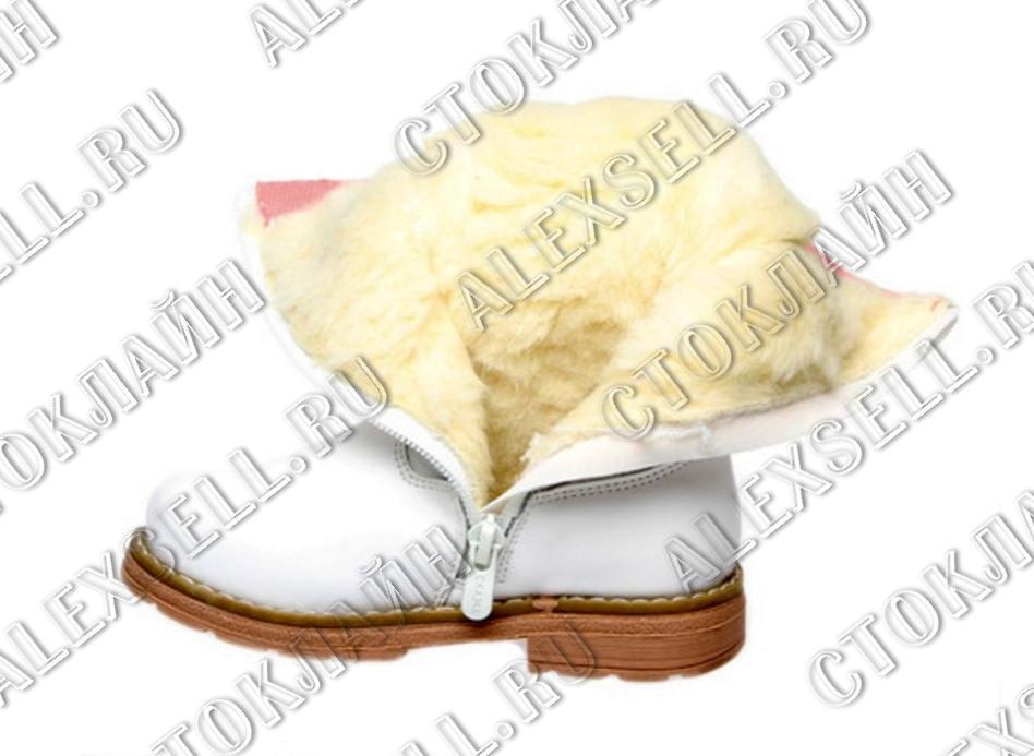 Магазины обувь окей в туле
