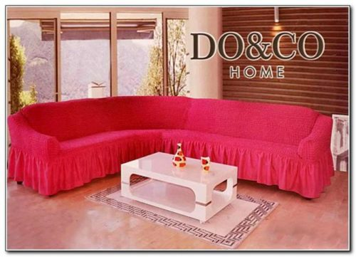 Do&Co Red