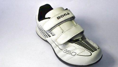 Детские кроссовки BONA