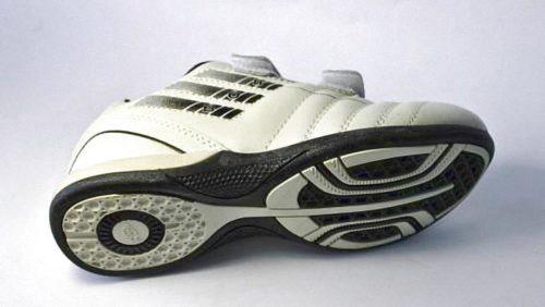 Детская обувь Bona
