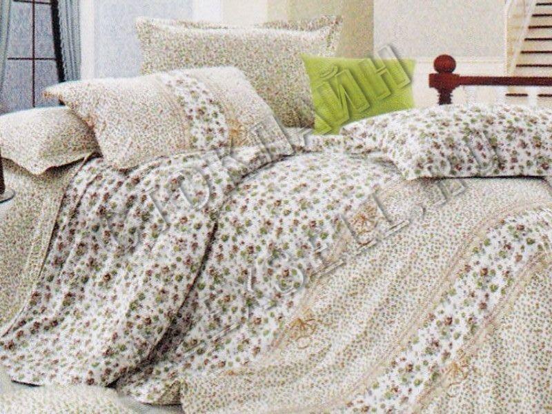 Комплект постельного белья BB 3180 S