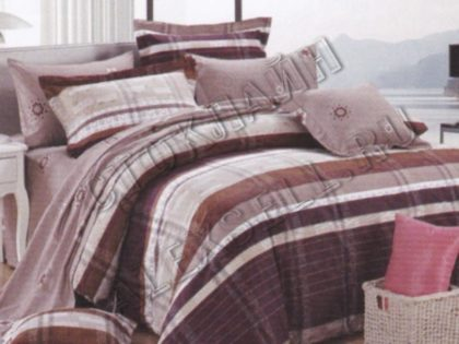 Комплект постельного белья BB 3185 SКомплект постельного белья BB 3185 S