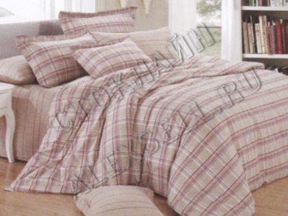Комплект постельного белья BB 3190 S