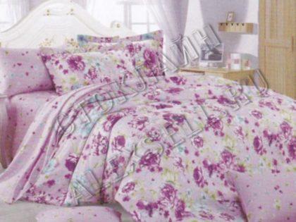 Комплект постельного белья BB 3196 S