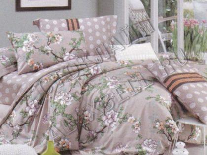 Комплект постельного белья BB 3197 S