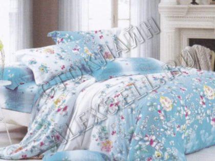 Комплект постельного белья BB 3199S