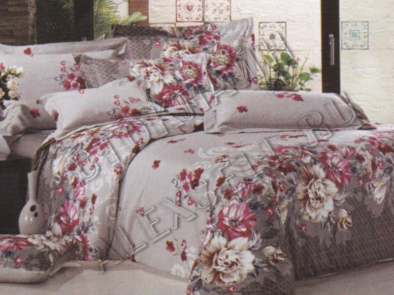Комплект постельного белья BB 3206 S