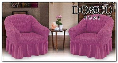 Do&Co Purple