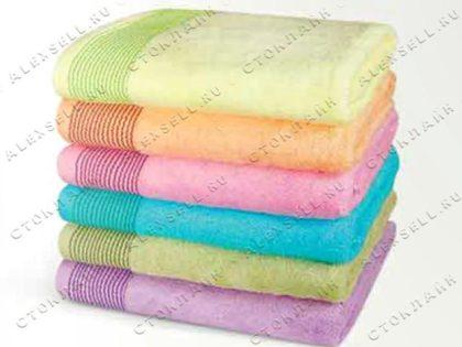Купить недорого полотенце в магазине Стоклайн г. Калуги