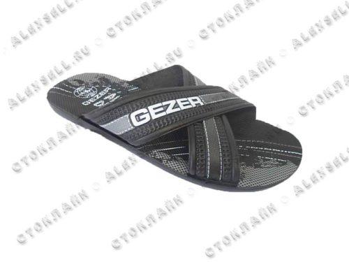 GEZER 6876-1
