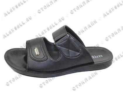 Купить мужские пантолеты в Калуге в магазине Стоклайн недорого